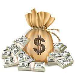 controlsigma.com.br/wp-content/uploads/2018/04/como-ganhar-dinheiro.1.jpg